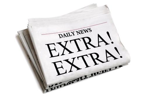 bigstock-Newspaper-headline-Extra-Extra-23351879