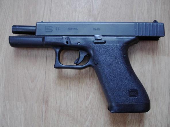 glock_17_9mmpara_002