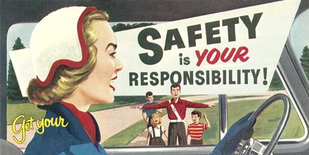 vintage-motivational-posters-12175