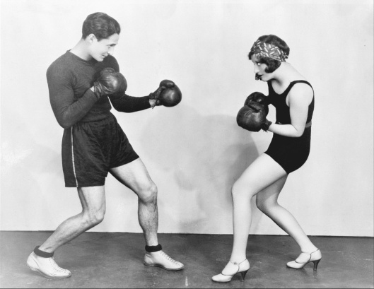 vintage-women-boxing-photos-6