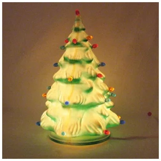 Vintage-Molded-Plastic-Christmas-Tree-27-full-1-720_10.10-22-f